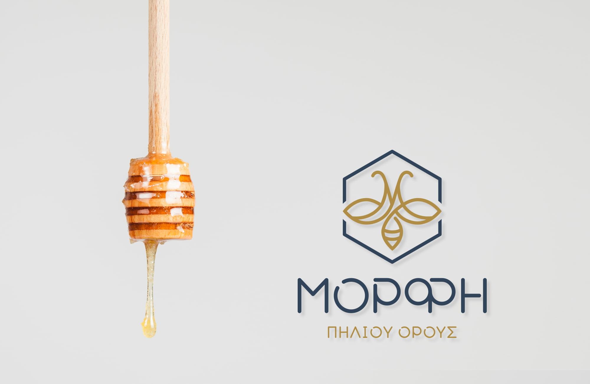 01_morfi_logo