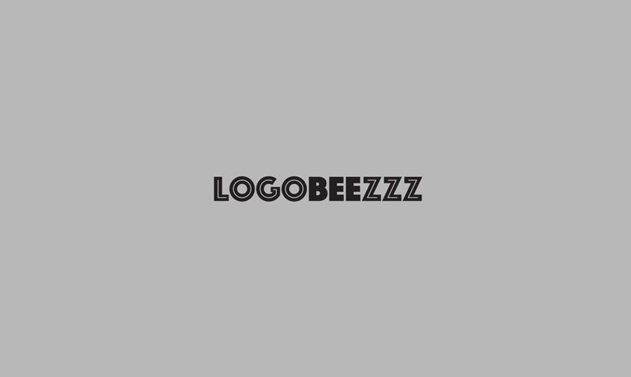 Logofolio-27