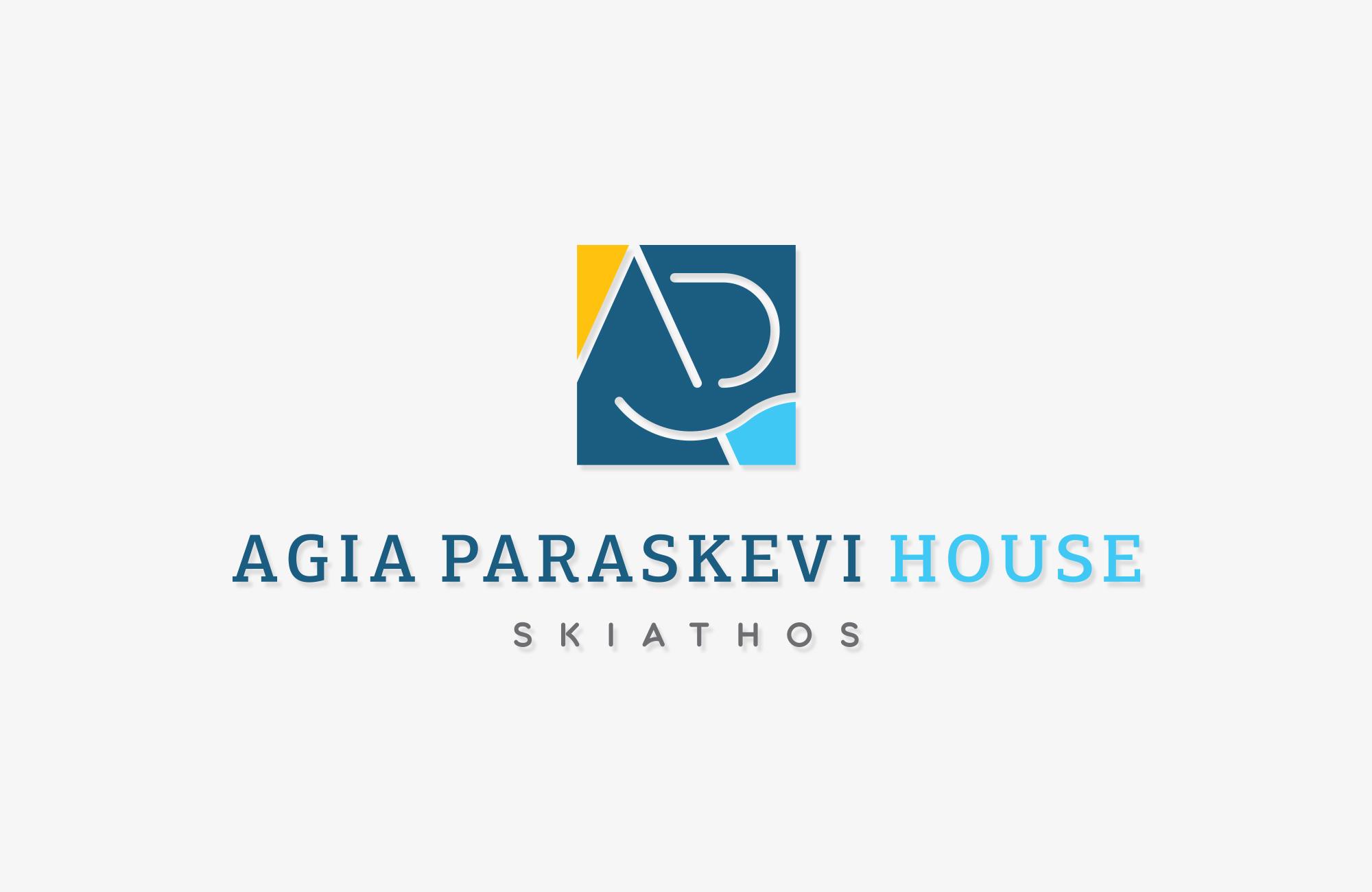 agia_paraskevi_01