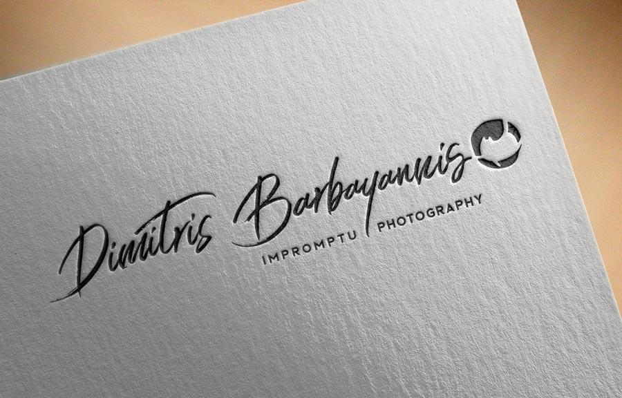 barbayannis_000