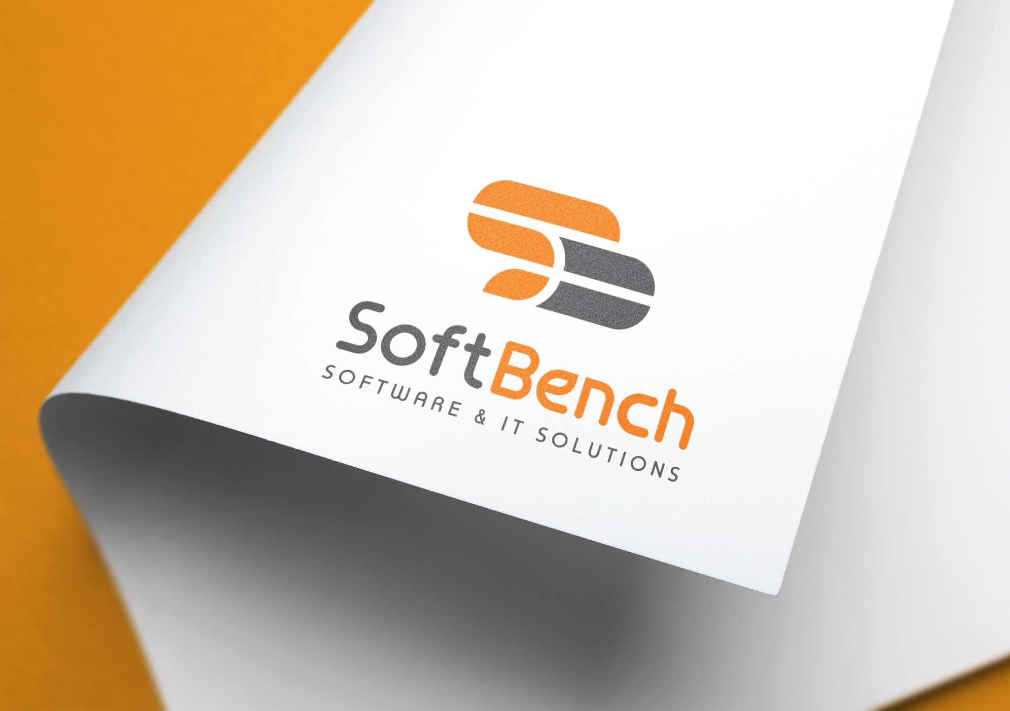 softbench-000